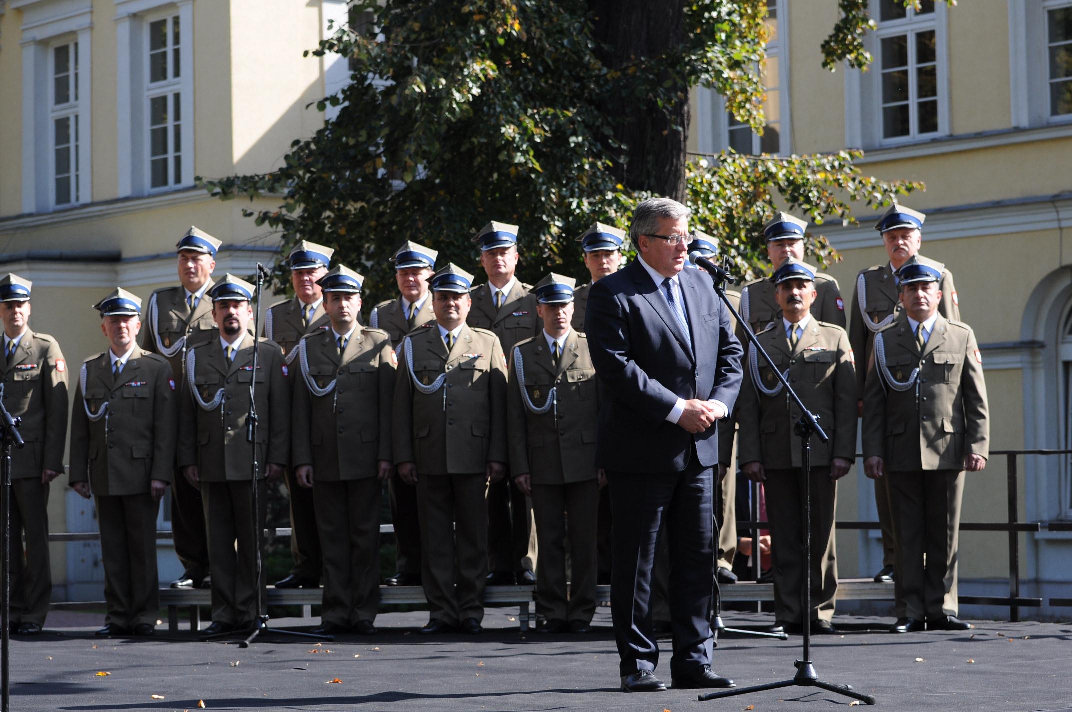 2014-09-17-prezydent2s