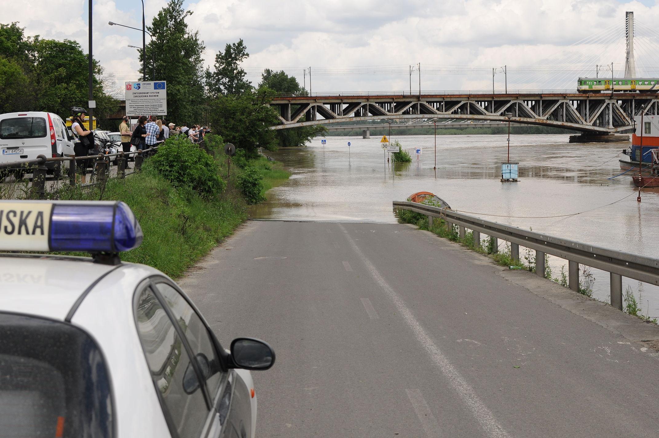 2010-05-21-flood164s