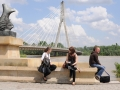2010-05-21-flood093s