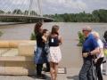 2010-05-21-flood212s