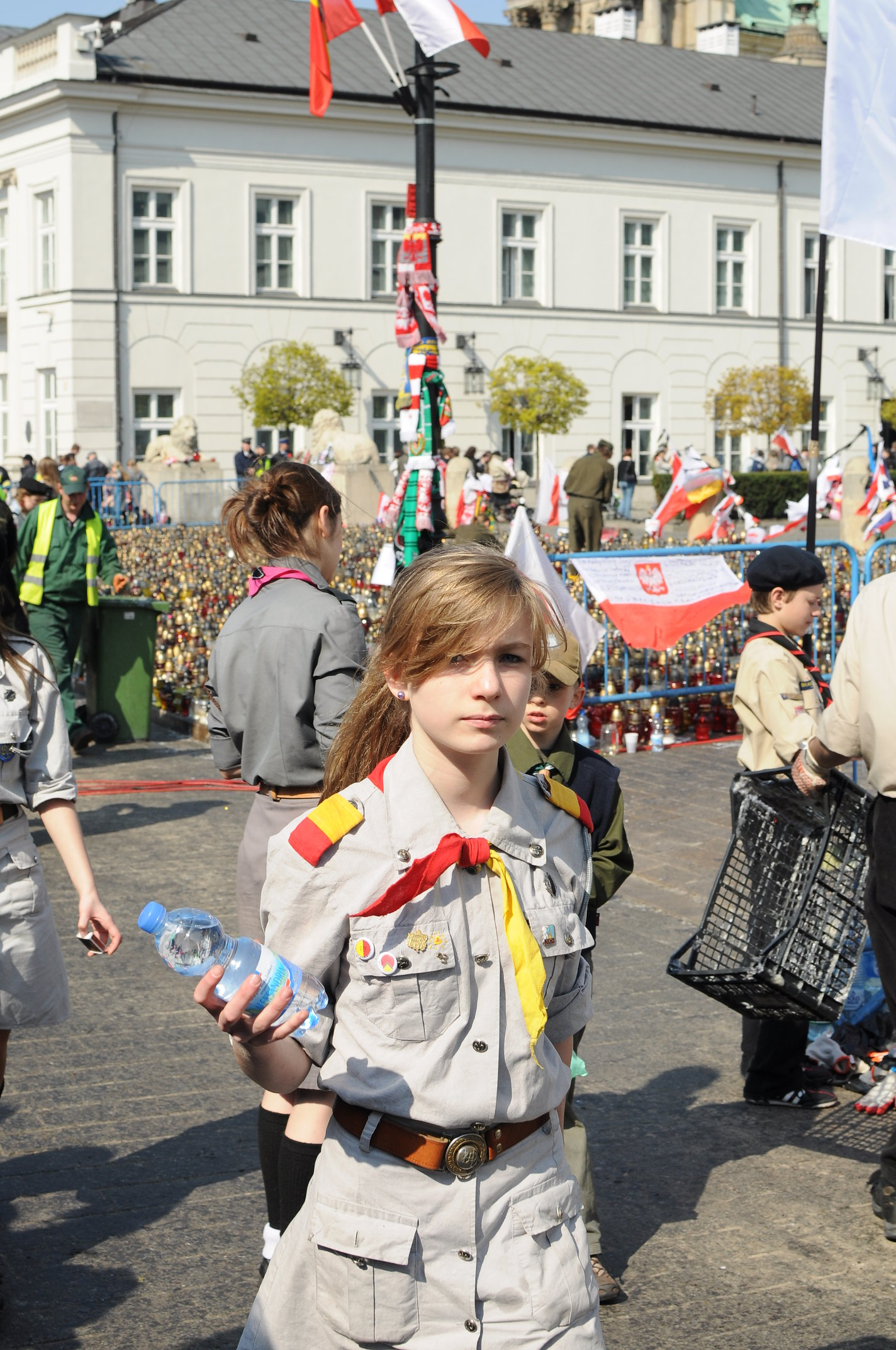 2010-04-16-kp325