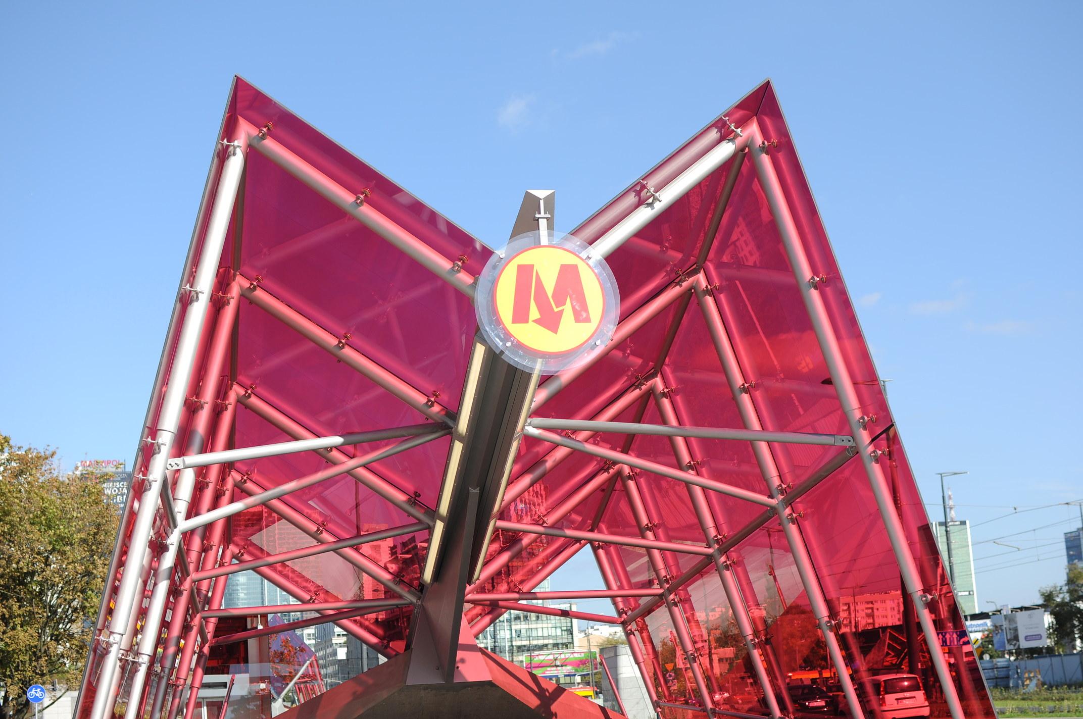 2014-09-28-metro004s