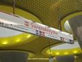 2014-09-28-metro137s