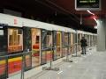 2014-09-28-metro249s