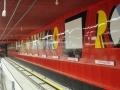 2014-09-28-metro259s