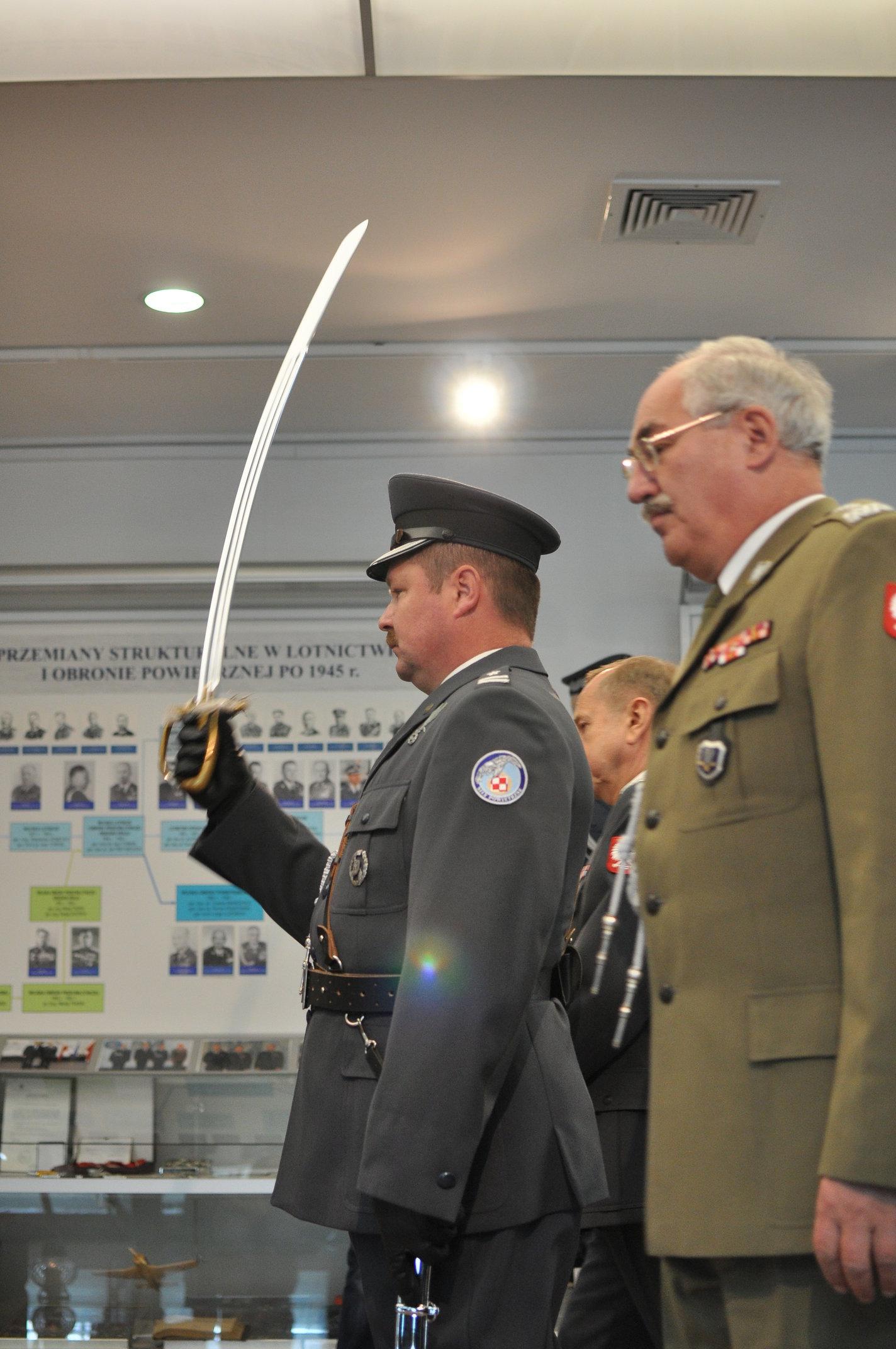 2011-11-29-sawicz139s