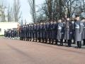 2011-11-29-sawicz020s