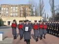 2011-11-29-sawicz032s